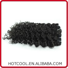 High Feddback Professional Hair Supply Long Lastiong Indian VIrgin Hai, Human Hair Weave Indian hair bundles