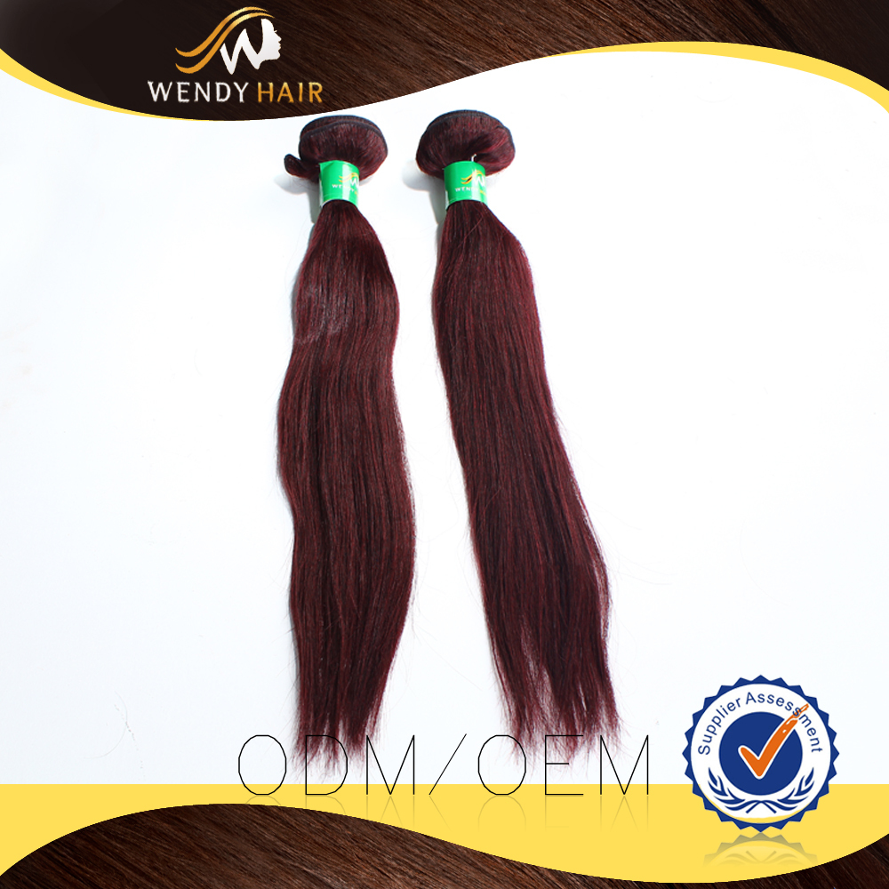 Wholesale Hair Products Distributors 103