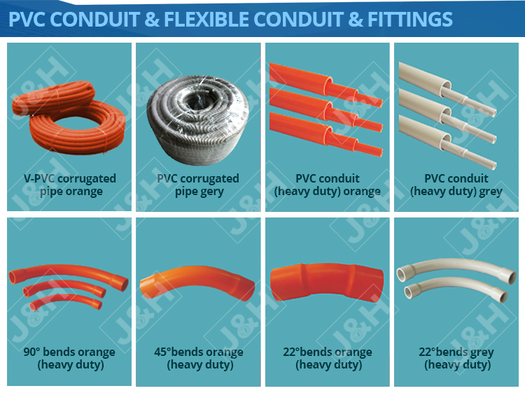 australia fiji pvc cable conduit shallow 3 way entry junction box rh alibaba com Electrical Panel Wiring Electrical Wiring Diagrams