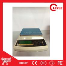 2kg/0.1g 1kg/0.1g JCS-B LED New electronic High Precision balance from Kaifeng