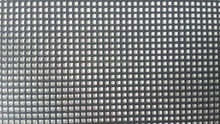 1000D 14*14 pvc coated polyester mesh sheet , tarpaulin pvc mesh fabric