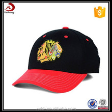 New design cap type trucker mesh cap