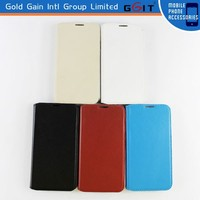 [GGIT] Colorful Case for Samsung for Galaxy S5 G900F, PU Cover for Samsung for Galaxy S5 G900F