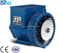 10kw 3Phase 380v Diesel Generator