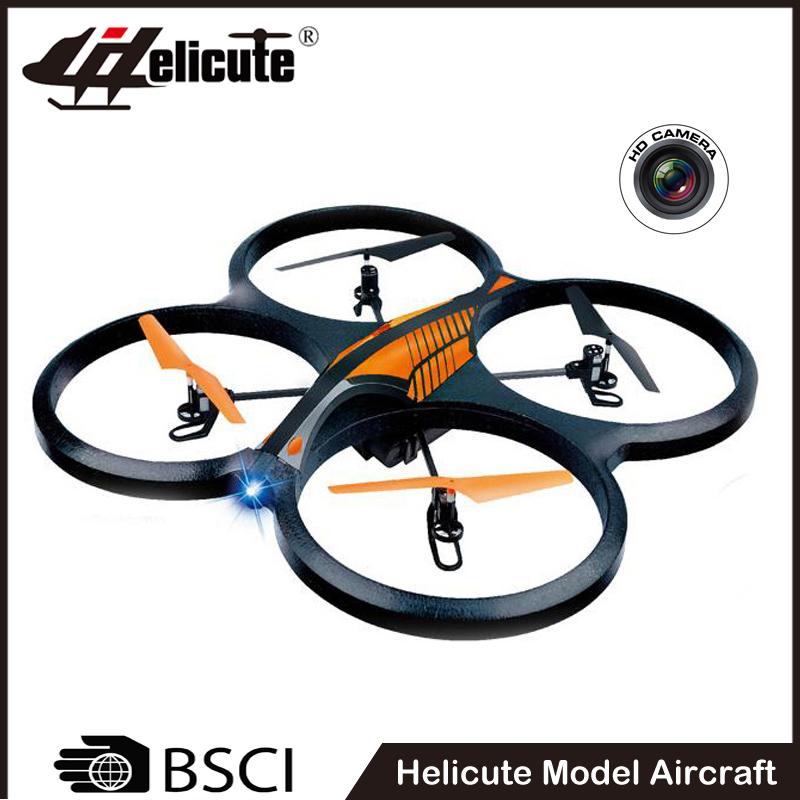 Incroyable <span class=keywords><strong>vol</strong></span> 4ch <span class=keywords><strong>rc</strong></span> drone quadricoptère haut grade <span class=keywords><strong>hélicoptère</strong></span> caméra