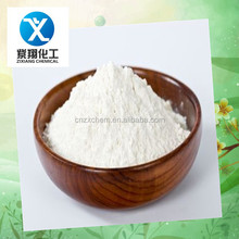 Online Pharmacy Hydroxypropyl Beta cyclodextrin