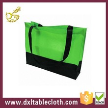 Shoes Nonwoven bag Foldable