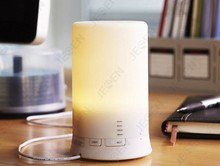 High Quality Aroma Lamp Aroma Incense Sticks Sample Aroma Humidifier Disffuser