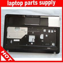 Original New Notebook Case Cover C Topcase Notebook Housing For HP ProBook 1000 440 450 455 CQ45 Notebook Laptop Case