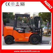NBO 5 ton mini trucks, isuzu trucks, forklift for sale