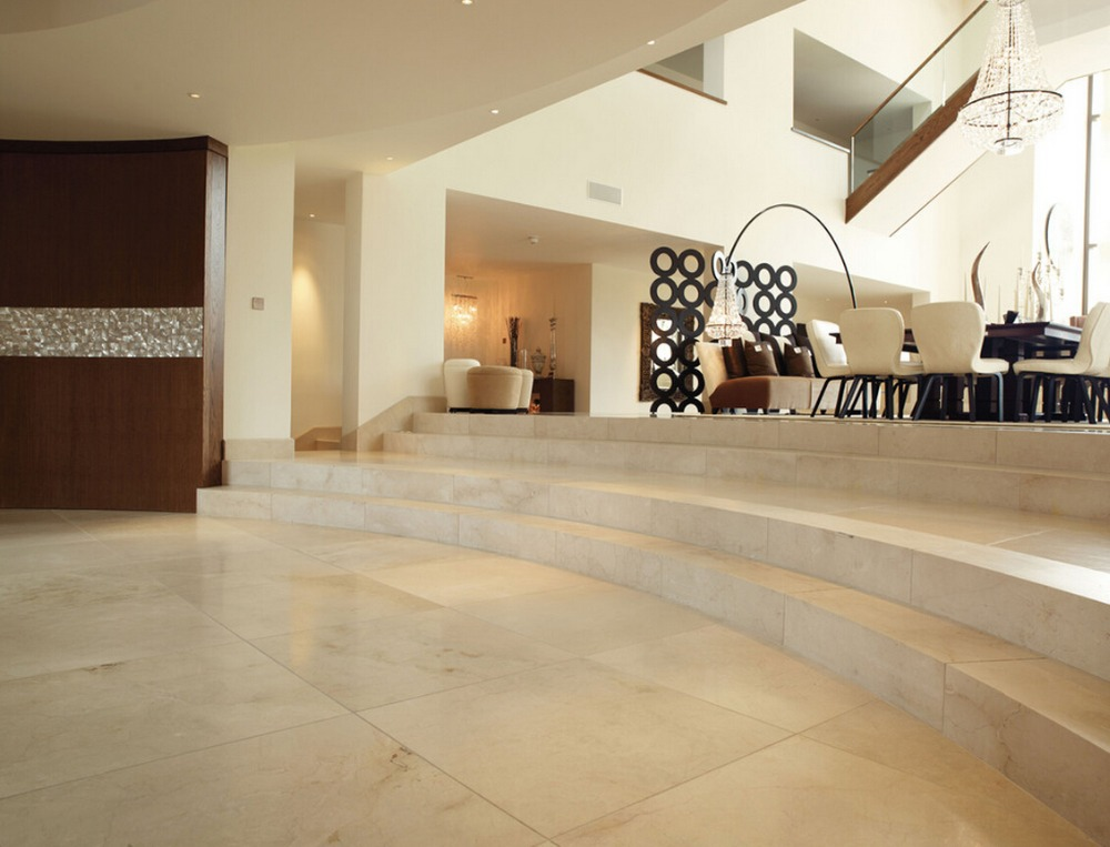 crema marfil marble for flooring.jpg