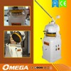 ALIBABA Express Hot!!! OMEGA Factory Direct Sale Bakery Dough Rounder For Bread (skype:sunnyhao2013)