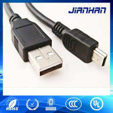 driver download nylon braided electrical mini usb 2.0 cable