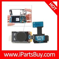 High Quality Handset Flex Cable for Samsung Galaxy S IV