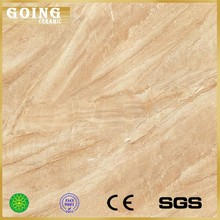 New Products 2015 Full Polished Ceramic Tiles, Bodenfliesen Tile Shop Wholesale China Alibaba