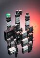 aceite de motor eléctrico motor de las marcas de los grados de aceite de aceites de motor