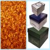technical gelatin glue hide glue industrial gelatin glue manufacturers