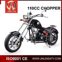 Jl-mc02 2015 nuevo Mini eléctrico Chopper Bike venta con CE