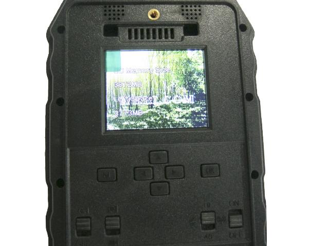 S680-11