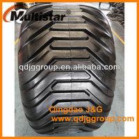 Tedders tyres Hay Rakes tyres 850/50-30.5 800/45-26.5 400/60-22.5 600/55-26.5