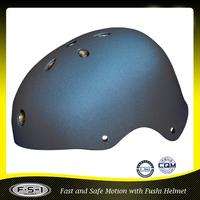 FUSHI Wholesale colorful sport helmet cheap sport helmet D001