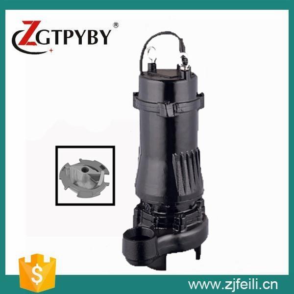 Wholesale wqk hydraulic pump price electric motor water for Electric motor hydraulic pump