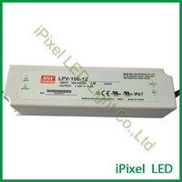 led driver power/ 12v led driver circuit/ led power driver 100w