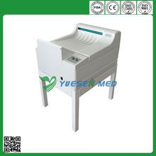 2015hot sale x-ray automatic film processor