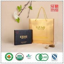 tea bags tea fat reducer and instant tea