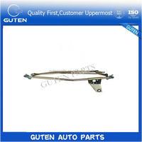 wiper linkage for GAZEL 3302 OE:3302-60.5205400 70.5205600