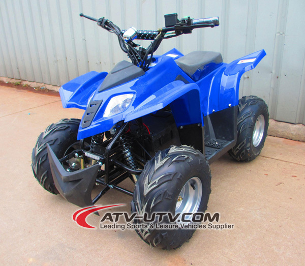 X\'mas Selling Electrical ATV EA0505-left front.jpg