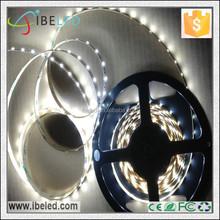 DC24V flexible SMD 5630 LED strip 300leds/roll Manufactory produce