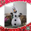 /p-detail/Hola-2015-ce-para-adultos-traje-de-la-olaf-la-olaf-mu%C3%B1eco-de-nieve-de-la-300005222497.html