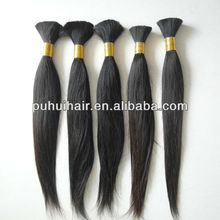 Beamyshair unprocessed wholesale 100% brazilian virgin hair ,top grade 5a 100% virgin brazilian hair