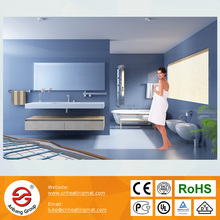 Used In The Bathroom Energy-saving Heating Systems