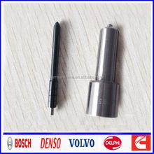 nozzle DLLA142P1709 common rail injector nozzle