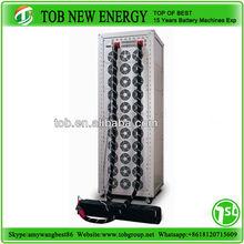auto battery tester ,LiPo battery analyzer tester