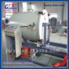 zirconia sintering furnace for filter screen ,china manufacture