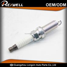 ngk spark plugs 22401-ED815 LZKAR6AP-11 for japanese car