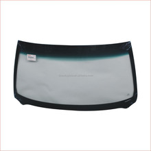 Auto glass for TOYOTA SV35 Laminated Front Windshield