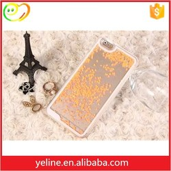 Dustproof protector case for I6,Blingbling TPU Materials for Iphone 6