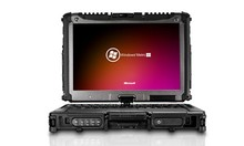 Rugged Slim Laptop V270