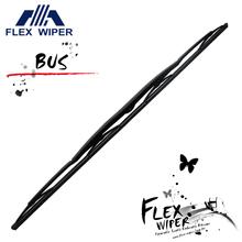 Bus Auto Spare Parts Wiper Blade