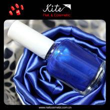 Beauty choice girls makeup nail polish nail decorations nail art painting polish