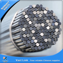 Mill test stainless steel round bar astm 304l