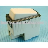 magic piece wall switch function switch electrical switch