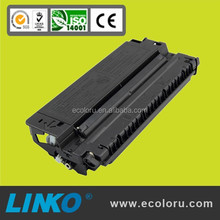 Buy direct from china factory for canon E31 for canon toner cartridge