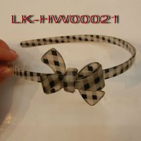 Wholesale 2012 new style hair accessories for women