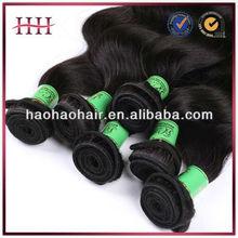 Nice-looking Premium quality wholesale bobbi boss indian remy hair; unprocessed bobbi boss hair weaving