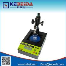 (KBD-1200BM) High precision electronic densimeter